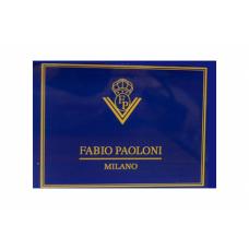 Fabio Paoloni