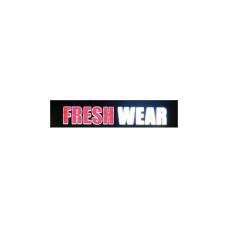 Fresh Wear