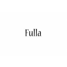 Fulla