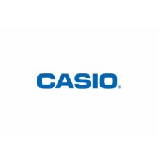 G-Factory (Casio)