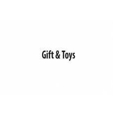 Gift & Toys