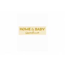 Home & Baby