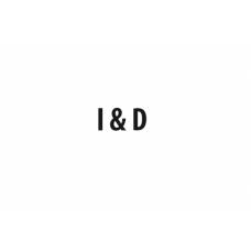 I & D