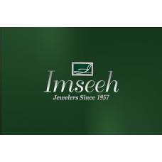 Imseeh