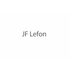 JF Lefon