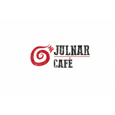 Julnar Café