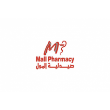 Mall Pharmacy