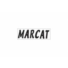 MARKAT SUITS & CO