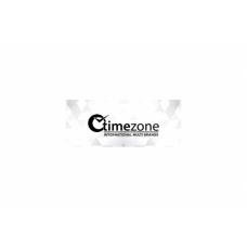 police & Time zone