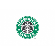 Starbucks Caffee