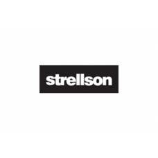 Strellson & Windsor