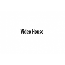 Video House
